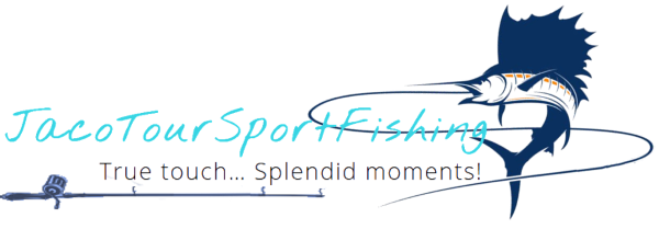 JacoTourSportFishing